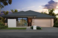 Stockland Willowdale and Ellara 15m-ok