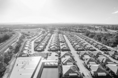 village-redcliffe-feature